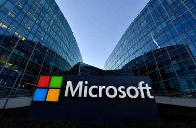 Не всегда пользователь виноват, Microsoft откатила обновление из-за проблем с запуском