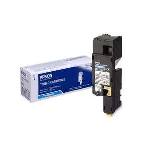 Заправка картриджа Epson 0613 (C13S050613)