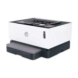 Ремонт принтера HP Neverstop Laser 1000w