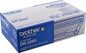 Совместимый картридж Brother DR-2085