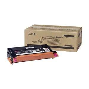 Заправка картриджа Xerox 113R00720