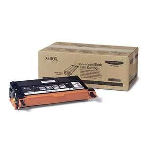 Заправка картриджа Xerox 113R00722