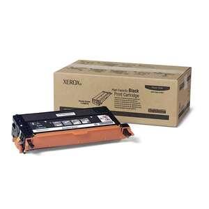 Заправка картриджа Xerox 113R00726