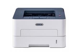 Прошивка принтера Xerox B210 (B210DNI)