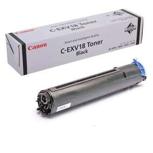 Картриджа Canon C-EXV188