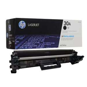 Купим картриджи HP CF230A (30A) Скупка б.у.