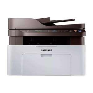 Прошивка принтера Samsung CLP-415N
