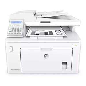 Ремонт принтера HP LaserJet Pro MFP M227fdn