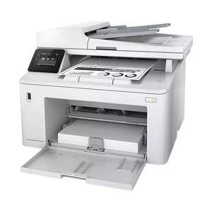Ремонт принтера HP LaserJet Ultra M230fdw