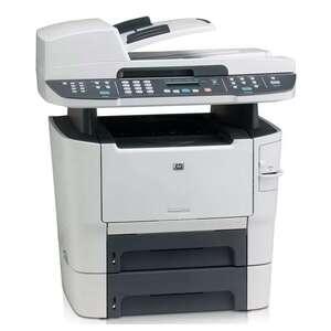Ремонт принтера HP LaserJet M2727nfs