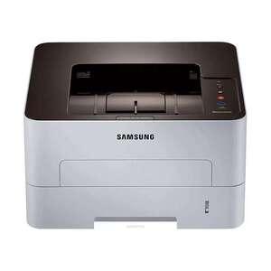 Прошивка принтера Samsung CLP-325