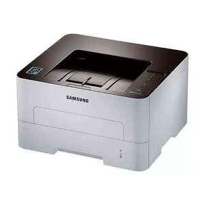 Прошивка принтера Samsung CLP-310N