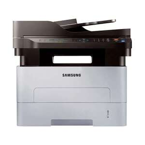 Ремонт принтера Samsung Xpress M2870FW