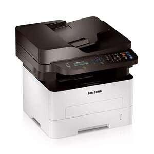 Ремонт принтера Samsung Xpress M2875FD