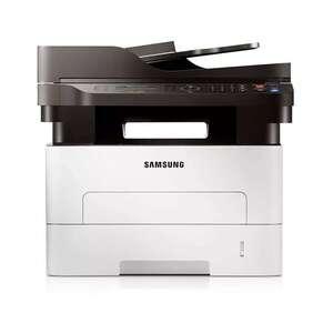 Ремонт принтера Samsung Xpress M2875FW