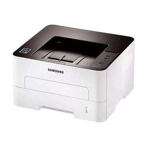 Ремонт принтера Samsung Xpress M3015DW