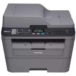 Ремонт принтера Brother MFC-L2700DWR