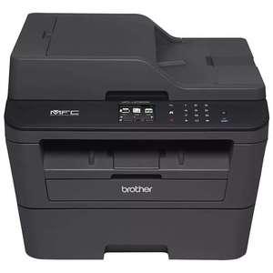 Ремонт принтера Brother MFC-L2720DWR