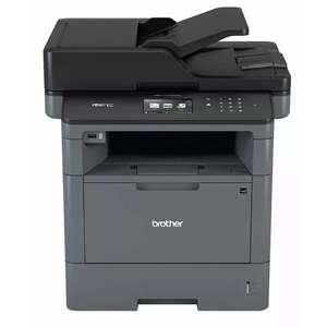Ремонт принтера Brother MFC-L5700DN