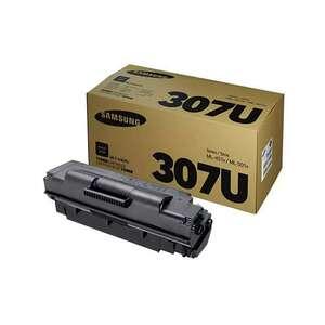 Заправка картриджа Samsung MLT-D307U