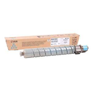 Заправка картриджа Ricoh MP C5501E (841459)
