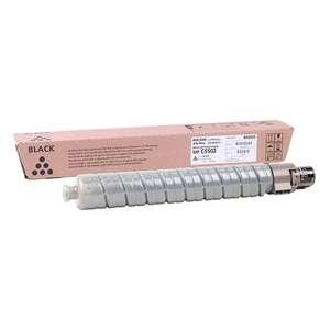 Заправка картриджа Ricoh MP C5502E (842020)