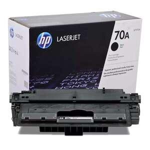 Заправка картриджа HP Q7570A (70A)