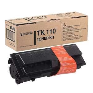 Совместимый картридж Kyocera TK-110