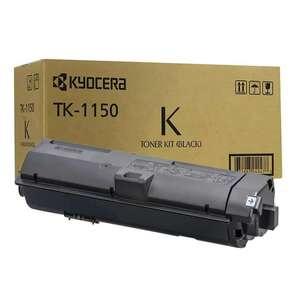 Совместимый картридж Kyocera TK-1150