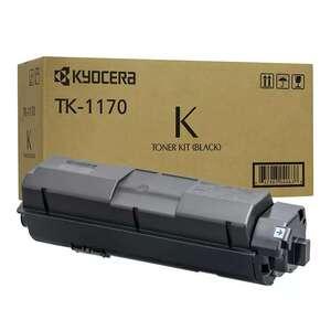 Совместимый картридж Kyocera TK-1170