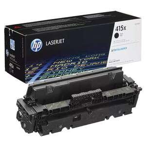 Заправка картриджа HP W2030X (415X)