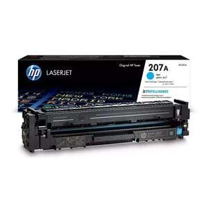 Заправка картриджа HP W2211A (207A)