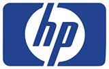 HP | HP