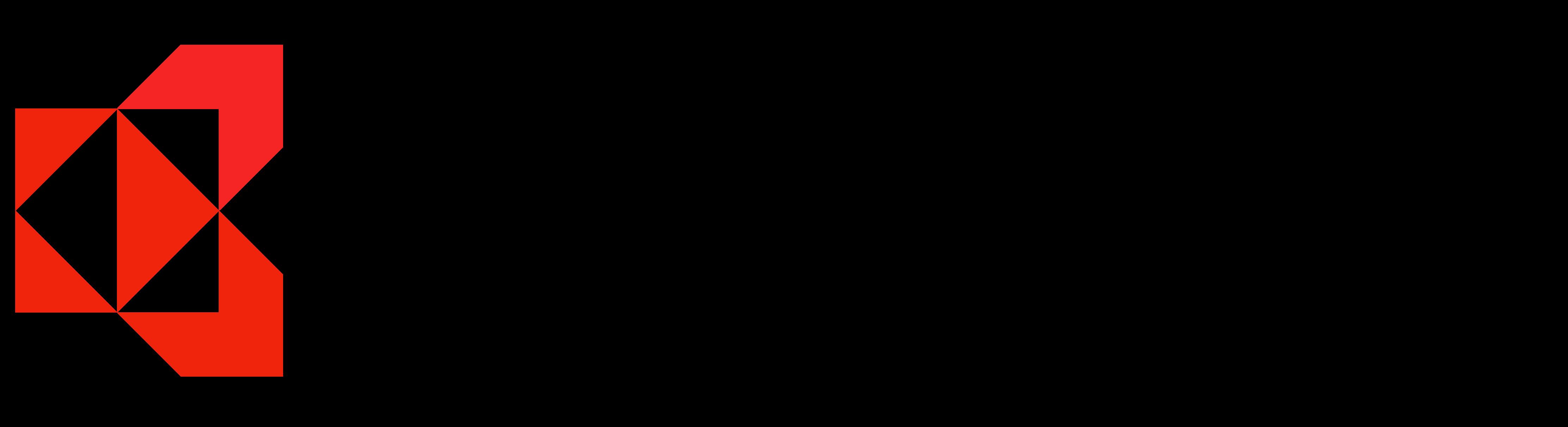 Kyocera | Kyocera