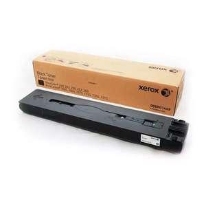 Заправка картриджа Xerox 006R01449