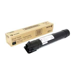 Заправка картриджа Xerox 006R01517