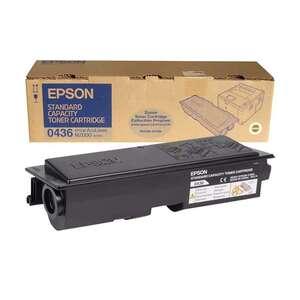 Заправка картриджа Epson 0436 (C13S050436)