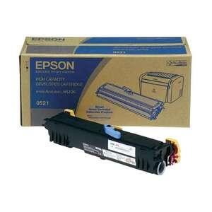 Заправка картриджа Epson 0521 (C13S050521)