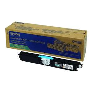 Заправка картриджа Epson 0560 (C13S050560)
