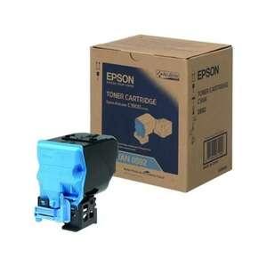 Заправка картриджа Epson 0592 (C13S050592)