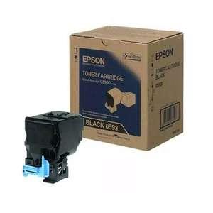 Заправка картриджа Epson 0593 (C13S050593)