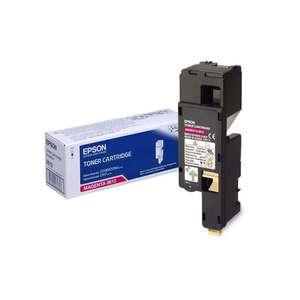 Заправка картриджа Epson 0612 (C13S050612)