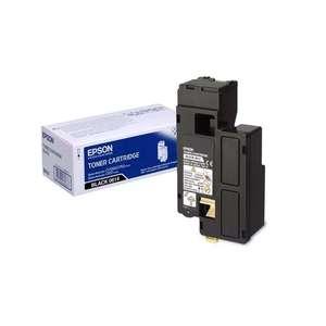 Заправка картриджа Epson 0614 (C13S050614)