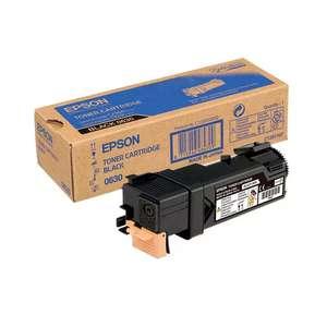 Заправка картриджа Epson 0630 (C13S050630)