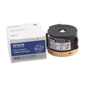 Заправка картриджа Epson 0650 (C13S050650)