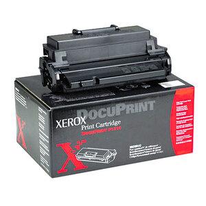 Совместимый картридж Xerox 106R00442