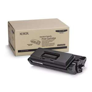 Совместимый картридж Xerox 106R01148