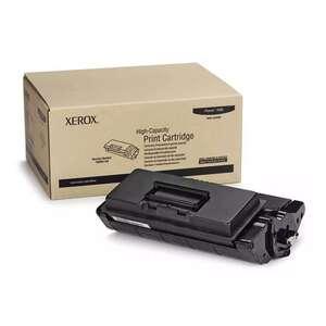 Совместимый картридж Xerox 106R01149