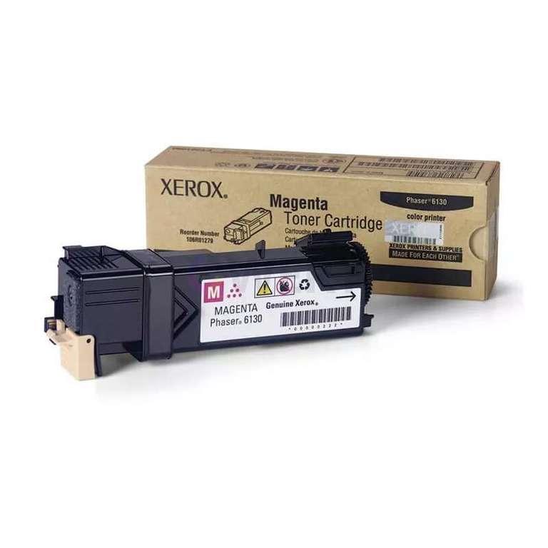 Совместимый картридж Xerox 106R01283