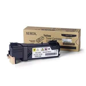 Совместимый картридж Xerox 106R01284